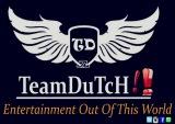 team Dutch entertainment
