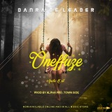 DANRA DA LEADER ( official )