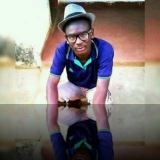 young mutieh mw