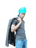 Bcliff a.k.a Nyakwar Metha