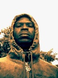 Reggae King 4