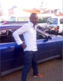 Ouma newcomer