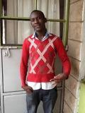 GnB Kenya