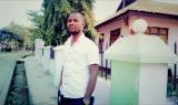 King Manyota Tz