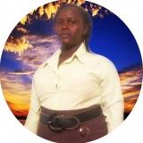 Ceciliah Obulemire