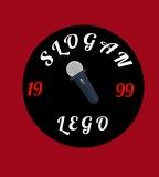 SLOGAN LEEGO