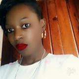 Doreen Mulungi