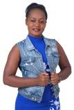 Lillyanne Kawa