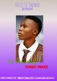 Stanzy Praise