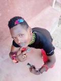 Pmgie Msanii