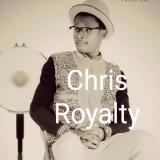 Chris Royalty