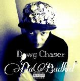 Dawg-Chaser