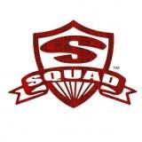 S_squad