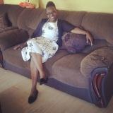Dorine Katiba