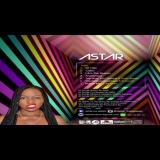 Queen Astar