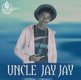 Uncle Jay Jay