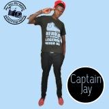 CAPY JAY