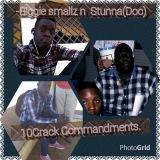 Stunna D(Doc)