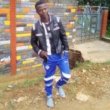 Peterlizer Kenya