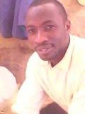 David Ombeva