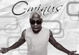 C-Minus