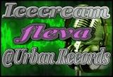 GOSPEL MUSIC FROM URBAN RECORDS