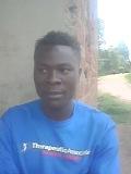 Imani Ndogo