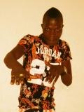 Chibo D Kinga Cha Moto