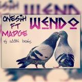 Onesih tha_uptown_kid