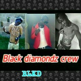 Black diamond(BLKD)