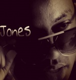 Shadrack Jones