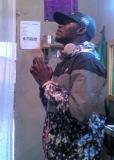 KC RHYMEZ