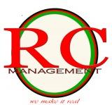 Rc management