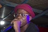 Rap J Ov HardLife