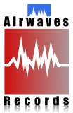 AIRWAVES ENTERTAINMENT KENYA
