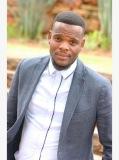Elijah K