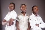 Hope singers Gospel (I.T.S)