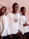Hope singers Gospel