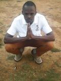 Jiggy B Kenya