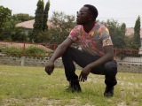 Bongo Mbili