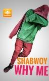 SHABWOY