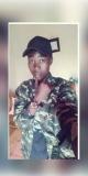 Sammy boy dancehall prince