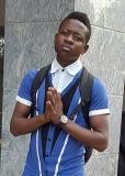 Di Mbinde