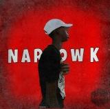 Narrow K
