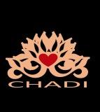 Chadi