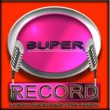 Super Recordtz