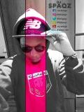 DJ Spaqz