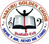 Nakuru Golden Choir