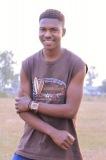 Just-key Ndeko