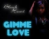 Black Heart KE